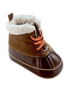 Carter's® Duck Mud Boot