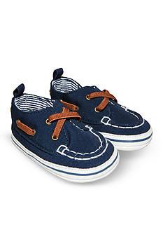 Carter's Liam Deck Shoes