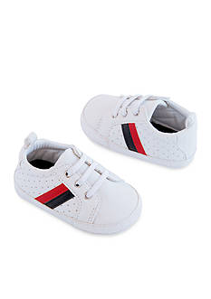 Carter's Boys Perforated Sport Sneaker
