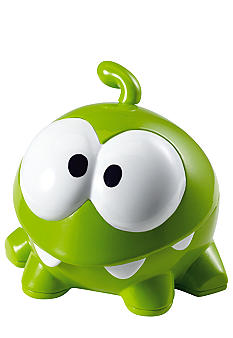 Mattel Apptivity Cut The Rope Single Pack