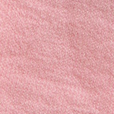 Nursery Rhyme: Pink Nursery Rhyme Pima Cotton Solid Color Tight