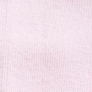 Baby & Kids: Baby Accessories Sale: Pink Nursery Rhyme Ruffle Footless Tights