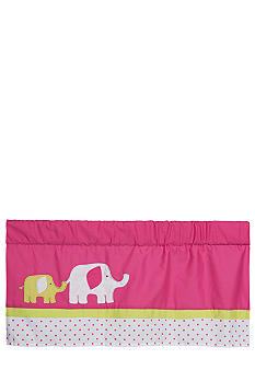 Carter's Safari Brights Valance