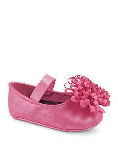 Nursery Rhyme® Flower Pom Pom Skimmer Infants
