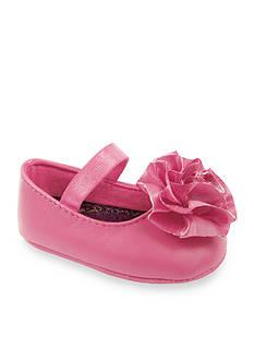 Nursery Rhyme® Rose Skimmers with Flower Overlay