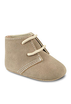 Nursery Rhyme Tan Desert Boot