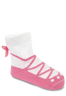 Nursery Rhyme® 2-Pair Ice Cream Sock Set