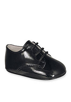 Nursery Rhyme® Patent Oxford Shoes Infants