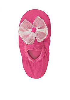 Nursery Rhyme® Ballet Slippers