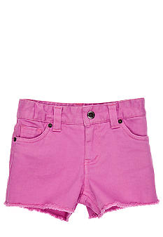 Lucky Brand Riley Short Toddler Girls
