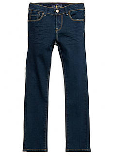 Lucky Brand Zoe Jean Jegging Toddler Girls