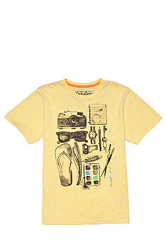 Lucky Brand Adventure Toddler Boys