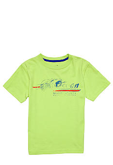 Lucky Brand Salt Flats Tee Toddler Boys