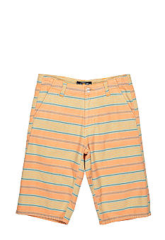 Lucky Brand Classique Short Toddler Boy