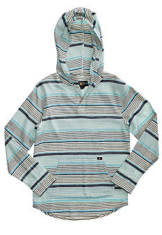 Lucky Brand Imperial Popover Hoodie Toddler Boy