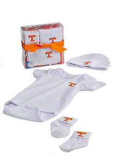 Future Tailgater™ Tennessee Volunteers 3-Piece Gift Set