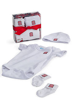 Future Tailgater™ NC State Wolfpack 3-Piece Gift Set