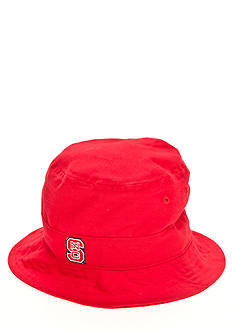 Future Tailgater™ NC State Wolfpack Baby Bucket Hat