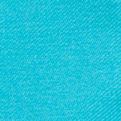 Nursery Rhyme Play: Flume Turquoise Nursery Rhyme Play™ Solid Jeggings