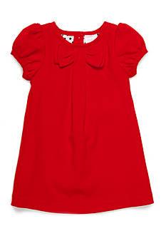 Nursery Rhyme Corduroy Dress Infant/Baby Girls
