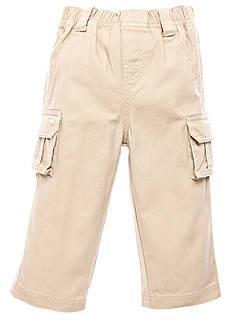 Nursery Rhyme Play™ Classic Cargo Pants