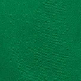 Nursery Rhyme Play: Green Nursery Rhyme Play™ Flat Front Twill Pants
