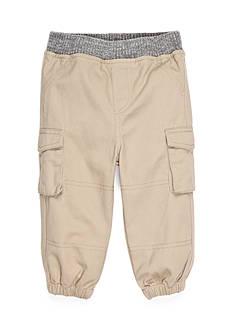 Nursery Rhyme Rugged Cargo Pants