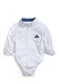 Baby Boy Rompers Belk Everyday Free Shipping