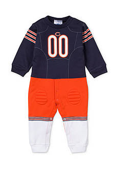 NFL Chicago Bears Footysuit