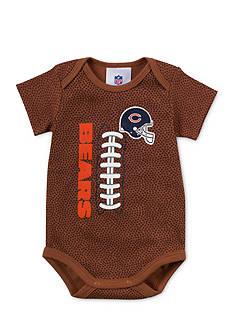 NFL Chicago Bears Football Bodysuit
