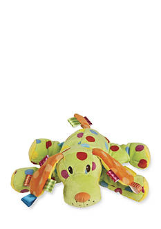 Taggies™ Buddy Dog Soft Toy