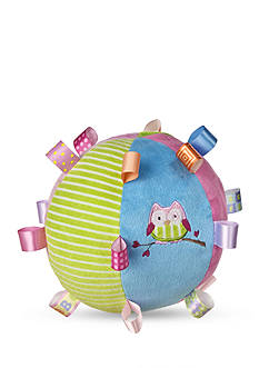Taggies™ Oodles Owl Chime Ball