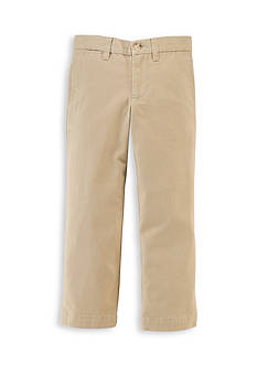 Chaps Basic Chino Pants Toddler Boys