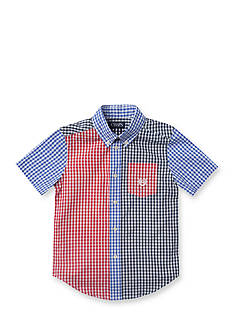 Chaps Shirt - Toddler Boy