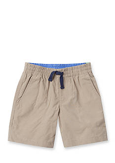 Chaps Shorts Toddler Boys