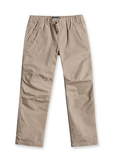 Chaps Khaki Pants Toddler Boys