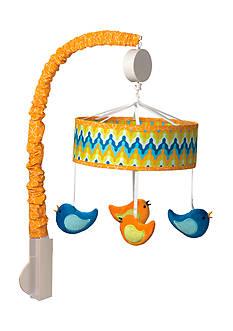 Trend Lab Levi Musical Crib Mobile