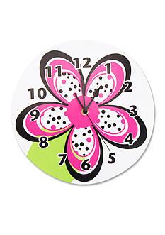 Trend Lab Zahara Wall Clock