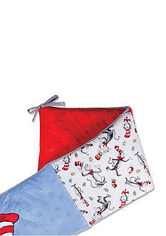 Trend Lab Dr. Seuss™ The Cat in the Hat Crib Bumpers