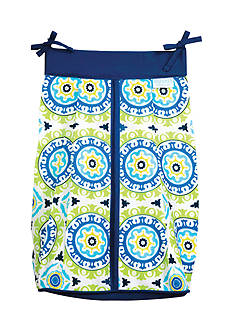 Waverly Solar Flair Diaper Stacker