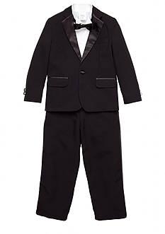 Nautica Basic Tuxedo Toddler Boys