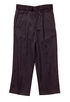 Izod Dress Pants Toddler