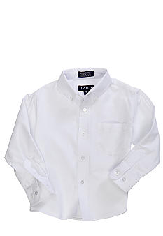 Izod Oxford Shirt Toddler