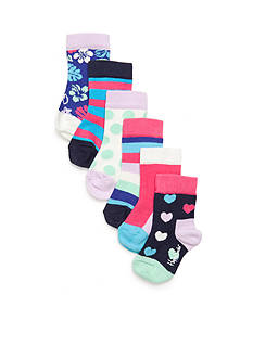 Happy Socks For Babies And Kids