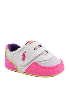 Ralph Lauren Childrenswear Propel Athletic Sneaker