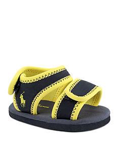 Ralph Lauren Childrenswear Riptide Sandal