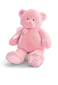 Gund Plush My 1st Teddy - 36