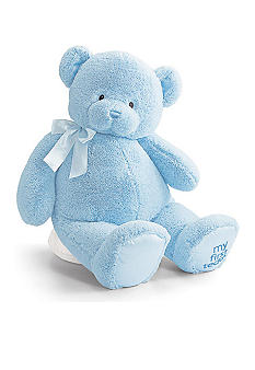 Gund My First Teddy - 36