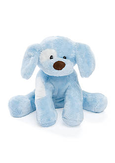 Gund Plush Dog