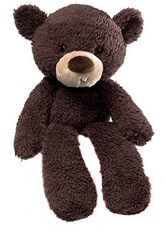 Gund Fuzzy The Bear